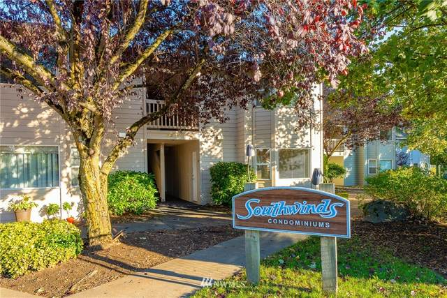 3350 Northwest Avenue #102, Bellingham, WA 98225 (#1679000) :: NW Home Experts