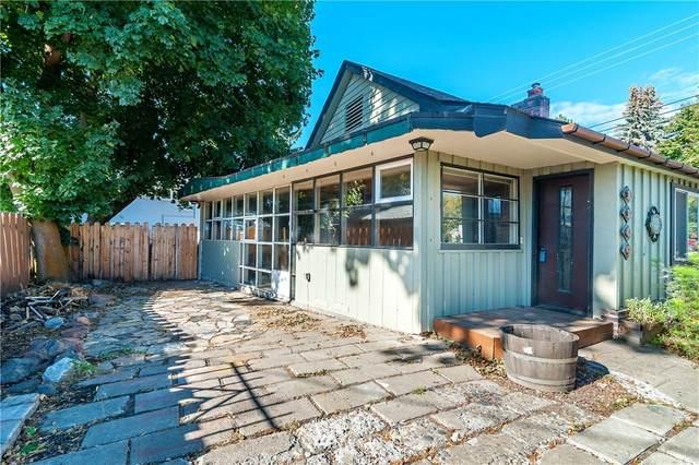 1109 N B Street, Ellensburg, WA 98926 (#1679010) :: NW Home Experts