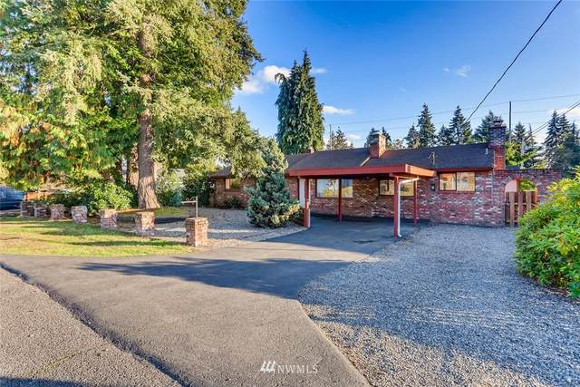 4904 243rd Street SW, Mountlake Terrace, WA 98043 (#1679011) :: Engel & Völkers Federal Way