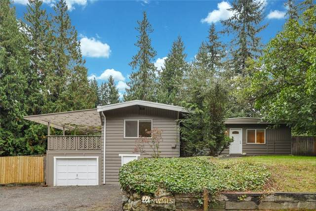 3430 159th Place NW, Stanwood, WA 98292 (#1679015) :: Lucas Pinto Real Estate Group