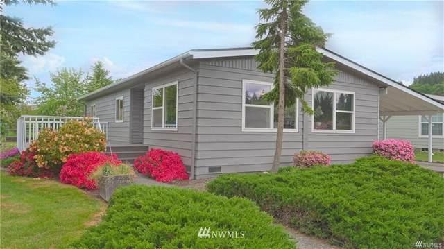 1109 Lake View Circle, Bothell, WA 98021 (#1679017) :: Becky Barrick & Associates, Keller Williams Realty
