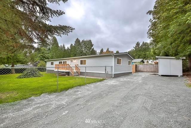 14510 Prairie Ridge Drive E, Sumner, WA 98391 (#1679021) :: KW North Seattle