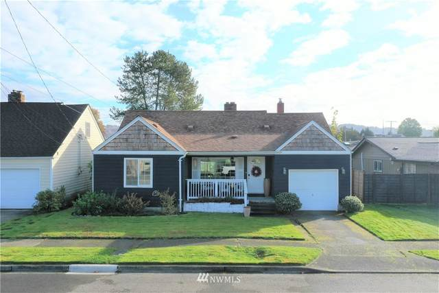 509 Meade Avenue, Sumner, WA 98390 (#1679035) :: Pacific Partners @ Greene Realty