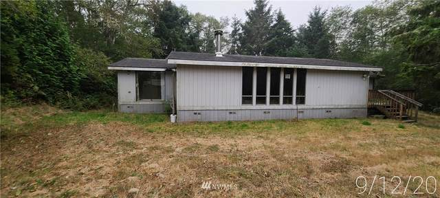 23922 Z Place, Ocean Park, WA 98640 (#1679038) :: Tribeca NW Real Estate