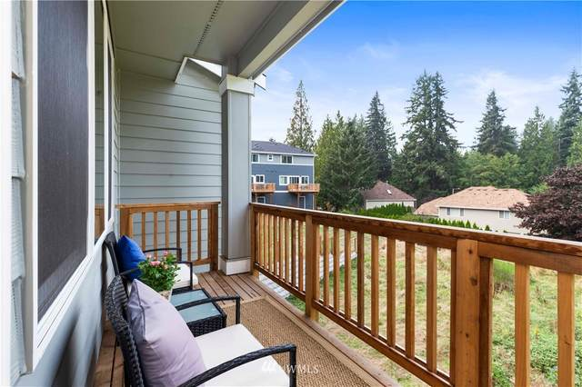1621 Seattle Hill Road K2, Bothell, WA 98012 (#1679042) :: Mike & Sandi Nelson Real Estate