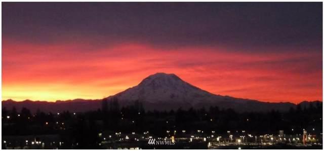 3719 S Gunnison Street, Tacoma, WA 98409 (#1679045) :: NW Home Experts
