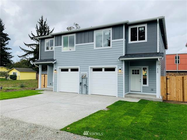 215 123rd Street S, Tacoma, WA 98444 (#1679086) :: Alchemy Real Estate