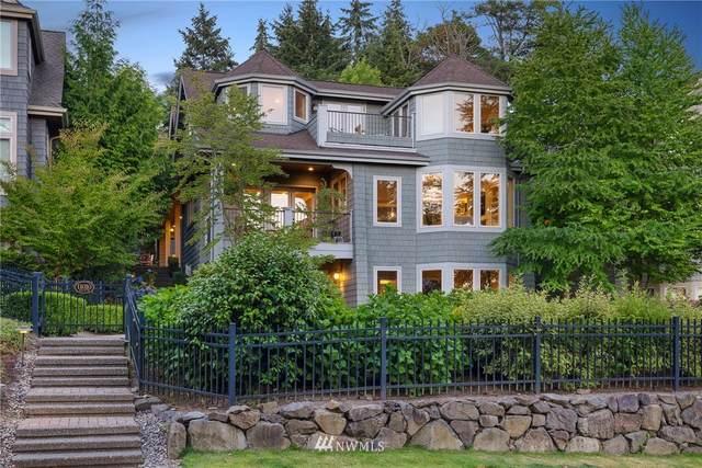 11010 101st Place NE, Kirkland, WA 98033 (#1679087) :: NW Home Experts