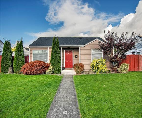 2948 Florida Street, Longview, WA 98632 (#1679090) :: Lucas Pinto Real Estate Group