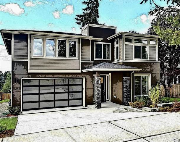 6441 NE 182nd - Lot #14 Street, Kenmore, WA 98028 (#1679099) :: Ben Kinney Real Estate Team