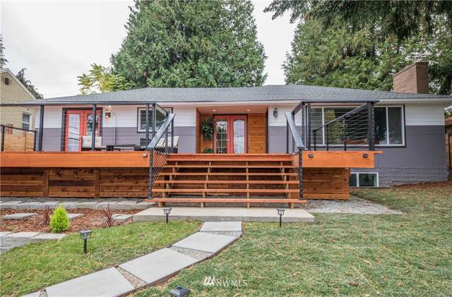 7509 S Sunnycrest Road, Seattle, WA 98178 (#1679112) :: NW Home Experts