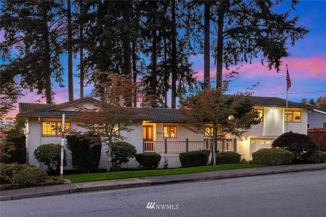 621 128th Avenue SE, Bellevue, WA 98005 (#1679119) :: NW Home Experts