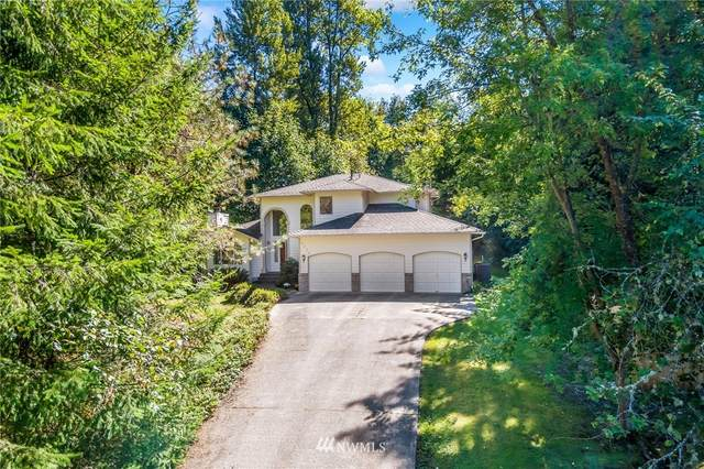 4233 159th Drive SE, Snohomish, WA 98290 (#1679121) :: Pickett Street Properties