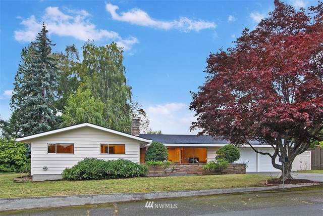 741 Brookmere Drive, Edmonds, WA 98020 (#1679126) :: Keller Williams Realty