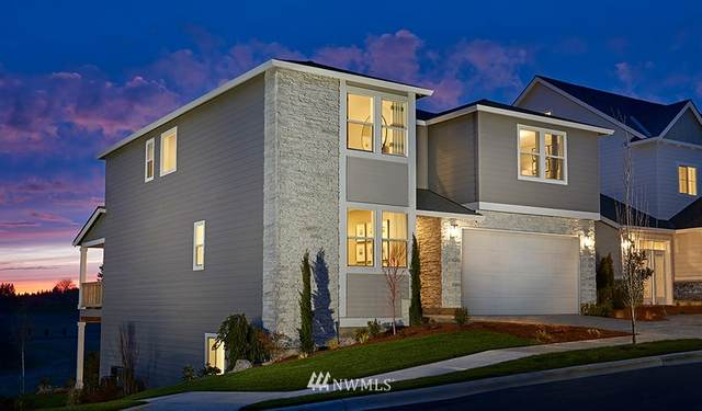 9853 Alpenglow Way, Gig Harbor, WA 98332 (#1679130) :: Pickett Street Properties