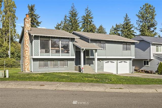 4308 SW 320th Street, Federal Way, WA 98023 (#1679142) :: NW Home Experts