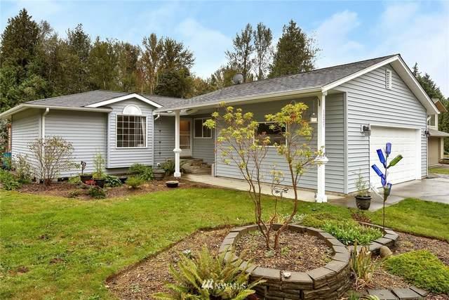 1227 Deer Creek Road, Ferndale, WA 98248 (#1679143) :: KW North Seattle