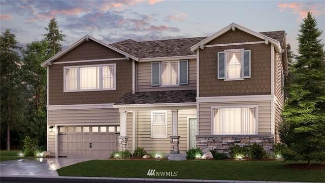 32763 Ash Avenue SE #343, Black Diamond, WA 98010 (#1679147) :: NW Home Experts