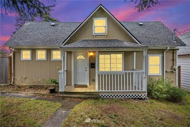 3610 E B Street, Tacoma, WA 98404 (#1679149) :: Keller Williams Realty
