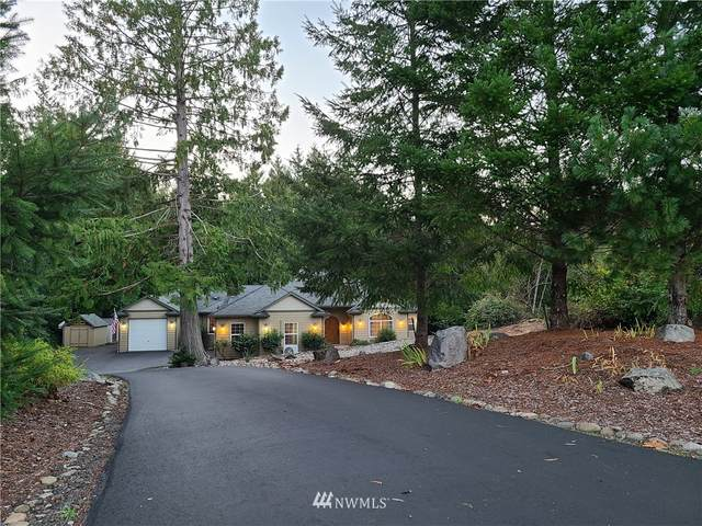 7231 Snapdragon Place NW, Seabeck, WA 98383 (#1679158) :: Mike & Sandi Nelson Real Estate