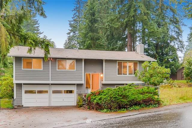 1004 Harvest Road, Bothell, WA 98012 (#1679162) :: Lucas Pinto Real Estate Group