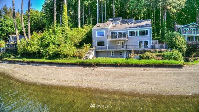 3404 French Loop NW, Olympia, WA 98502 (#1679169) :: Priority One Realty Inc.