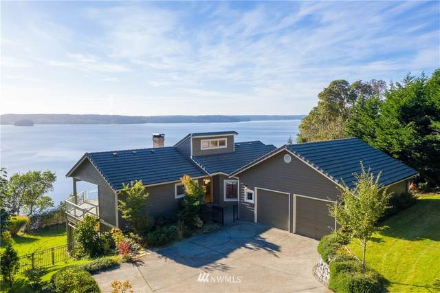 784 Leschi Way, Fox Island, WA 98333 (#1679177) :: Priority One Realty Inc.