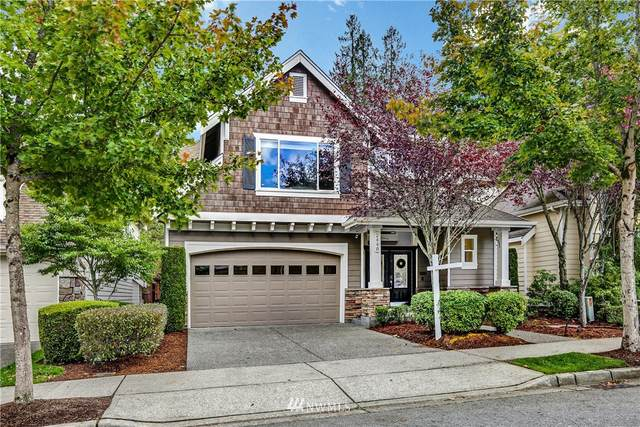 2440 35th Avenue NE, Issaquah, WA 98029 (#1679178) :: NW Home Experts