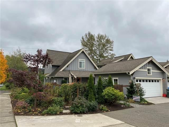 1928 Cascadia Lane, Bellingham, WA 98225 (#1679188) :: Icon Real Estate Group