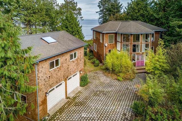 616 Mcminn Road, Port Townsend, WA 98368 (#1679195) :: Priority One Realty Inc.