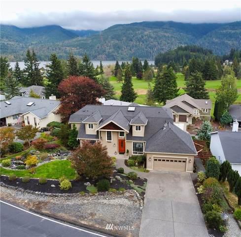 16 Windward Drive, Bellingham, WA 98229 (#1679220) :: NW Home Experts