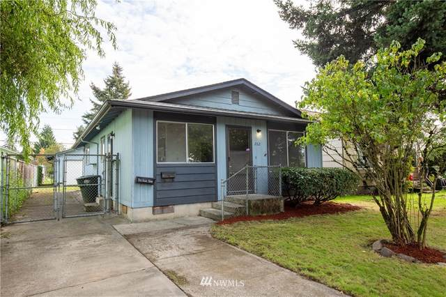 262 28th Avenue, Longview, WA 98632 (#1679223) :: Engel & Völkers Federal Way