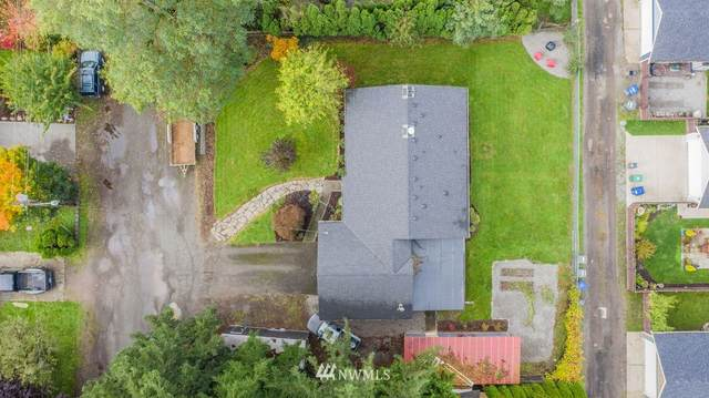 32316 E Reitze Street, Carnation, WA 98014 (#1679229) :: NW Home Experts