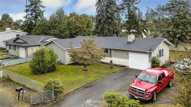 17301 6th Avenue Ct E, Spanaway, WA 98387 (#1679241) :: Mike & Sandi Nelson Real Estate