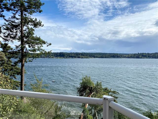 8420 131st Street NW, Gig Harbor, WA 98329 (#1679242) :: The Robinett Group