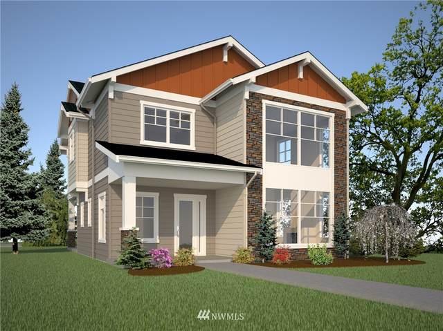 13119 189th Avenue E, Bonney Lake, WA 98391 (#1679245) :: KW North Seattle