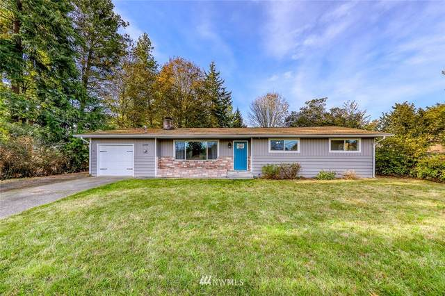 3309 Pine Road, Bremerton, WA 98310 (#1679254) :: Mike & Sandi Nelson Real Estate