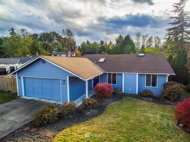 4513 S 301st Drive, Auburn, WA 98001 (#1679255) :: The Kendra Todd Group at Keller Williams