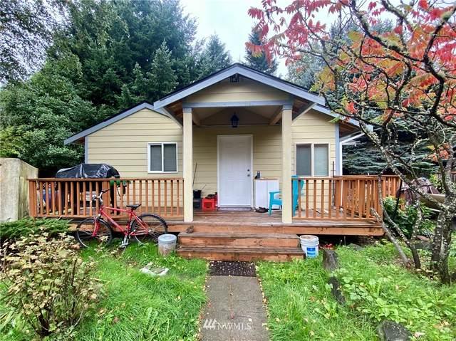 10233 28th Avenue SW, Seattle, WA 98146 (#1679259) :: Pickett Street Properties