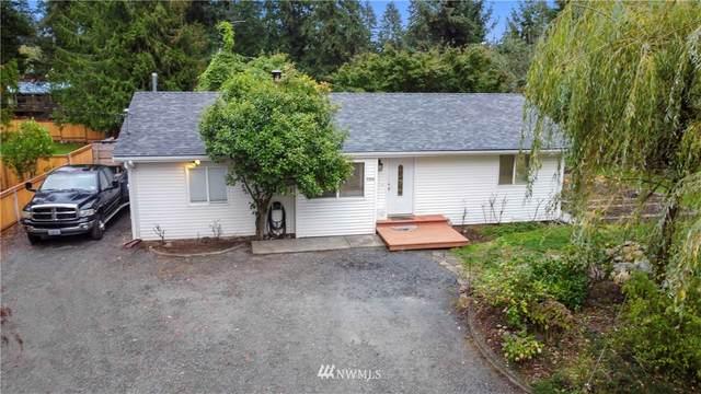 7226 190th Avenue E, Bonney Lake, WA 98391 (#1679271) :: KW North Seattle