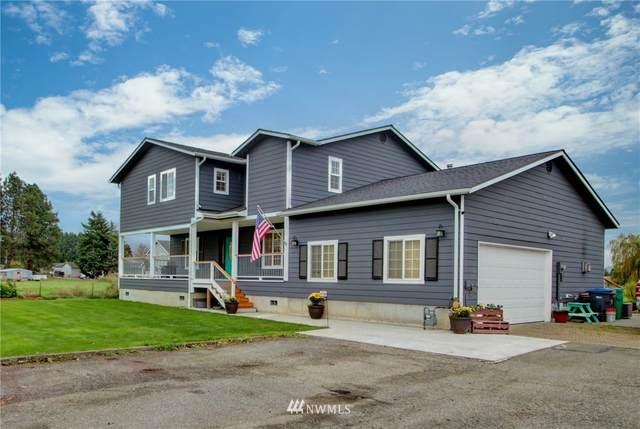 20340 Christie Place, Burlington, WA 98233 (#1679290) :: M4 Real Estate Group
