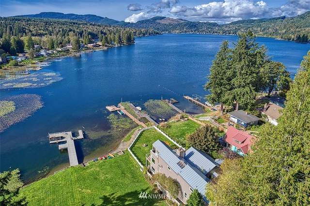 239 Friday Creek Road, Bellingham, WA 98229 (#1679307) :: Ben Kinney Real Estate Team