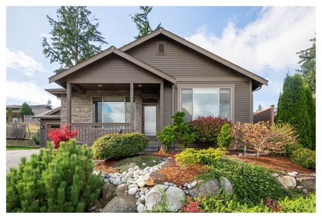 2102 Sentinel Court, Bellingham, WA 98229 (#1679319) :: Priority One Realty Inc.