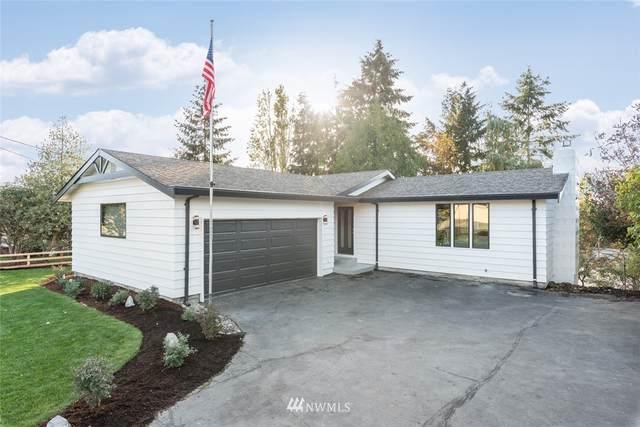2620 N Bristol St, Tacoma, WA 98407 (#1679321) :: NW Home Experts