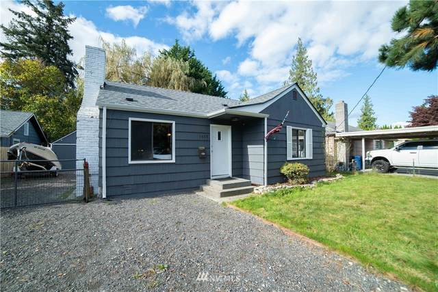 1433 S 6th Street, Mount Vernon, WA 98274 (#1679334) :: NW Home Experts