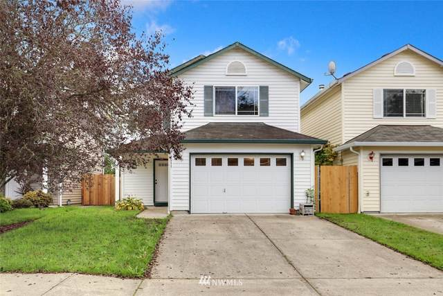 1511 SW 5th Street, Battle Ground, WA 98604 (#1679354) :: NW Home Experts