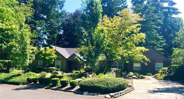 1146 Mountain Air Drive SE, Olympia, WA 98503 (#1679385) :: Mike & Sandi Nelson Real Estate