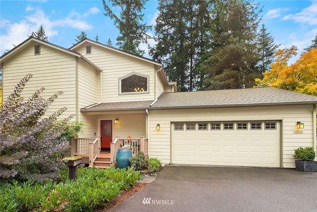 14900 84th Avenue NE, Kenmore, WA 98028 (#1679388) :: Keller Williams Western Realty