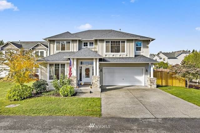 22838 SE 287th Place, Maple Valley, WA 98038 (#1679391) :: Lucas Pinto Real Estate Group