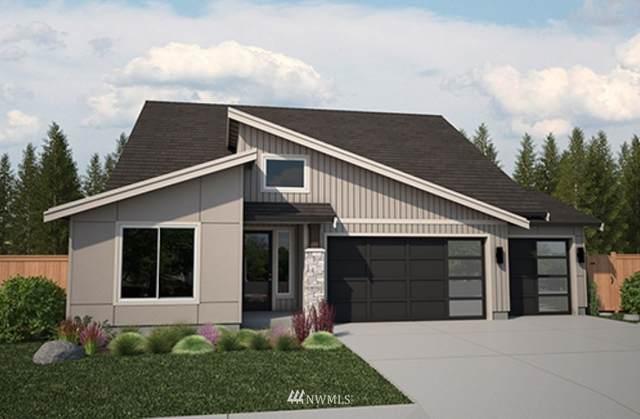 12422 30th Street Ct E, Edgewood, WA 98372 (#1679399) :: Pickett Street Properties
